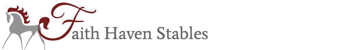 Faith Haven Stables